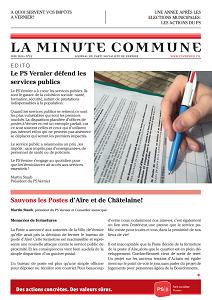 minute-commune-15-ps-vernier